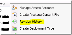 sccm2010_dependency_error_3