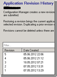 sccm2010_dependency_error_4