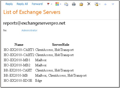 powershell-send-html-email1