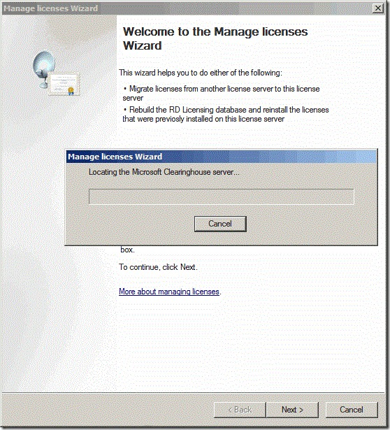 Remove-RD-licenses-from-License-server-3