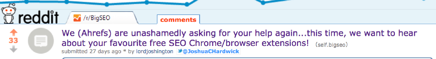 reddit-favourite-free-chrome-extensions-4690382